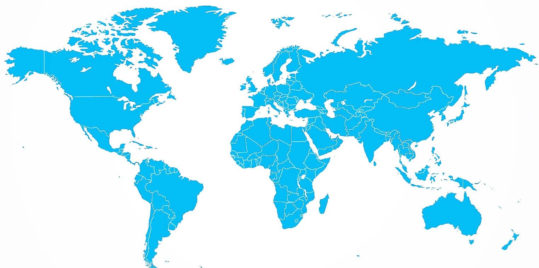 World Image